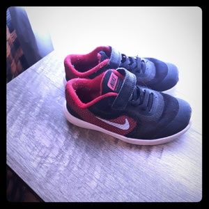Nike Toddler Boys Shoes